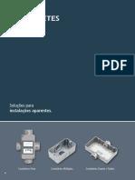 Conduletes.pdf