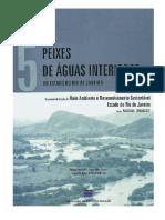 05-Peixes_águas_interiores.pdf