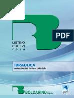 idraulica_2014