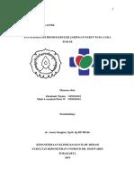 Referat Dr AM LAN-MAD.docx