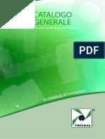 PNEUMAX catalogo raccordi.pdf