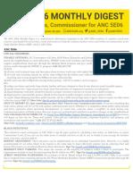 Anc5e06 Digest Sep 2019