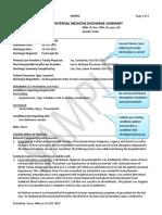 Discharge summary 2.pdf