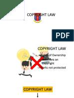 Algarme IP