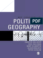 The_Key_Concepts-Political_Geography_(Carolyn_Gallaher).pdf