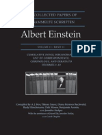 Albert Einstein, A. J. Kox, Tilman Sauer, Diana Kormos Buchwald, Rudy Hirschmann, Osik Moses, Benjamin Aronin, Jennifer Stolper - The collected papers of Albert Einstein-Princeton University Press (20.pdf