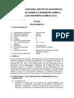 Silabo de Fisicoquimica II-2019-II.docx