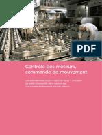 Control de Motores (francés)