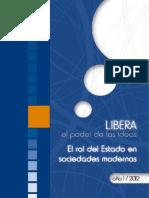 EL ROL DEL ESTADO EN LA SOCIEDAD.pdf