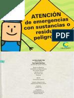Cartilla atención emergencias RESPEL.pdf