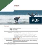 Voluntariado Surf com Criancas Africa do Sul (1).pdf