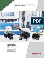 asv-brochure2018
