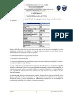PYCI_CargadeFuego_GuiaEjercicios
