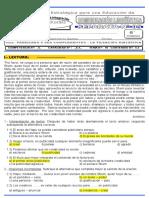 CMLG-05CR.doc