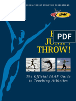 iaaf-run-jump-throw1.pdf