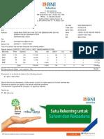 CN-03092019-23ST0317-19051514099.pdf