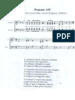 Psaume_145