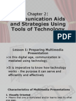 Chapter-2-Communication-Aids-and-Strategies-Using-Tools-of-Technology-1.pptx