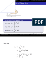 Moment of Inertia Note (2)