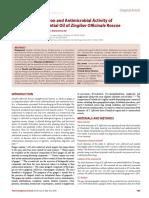 10.5530pj.2016.3.3.pdf