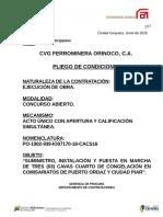 Pliego de Condiciones 3 CAVAS CUARTO DE CONGELACION PZO Y CP.pdf