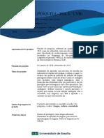 Capa_ProjetoPesquisaFidel.pdf