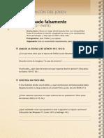 Act Acusado falsamente José y Potifar.pdf