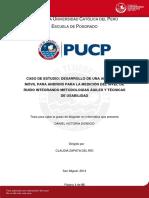 VICTORIA_DANIEL_APLICACION_MOVIL_RUIDO_METODOLOGIAS_AGILES_USABILIDAD  oooooo.pdf