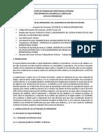 Gt6_auditorias de Sistemas de Gestion_05!09!2019_v1