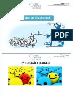 taller_de_creatividad_120223160937