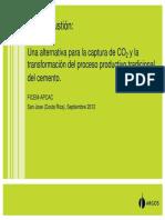 oxicarbon.pdf