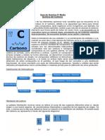 Carbono.2