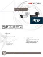 DS-2CD2645FWD-IZS_Datasheet_V5.5.80_20190821