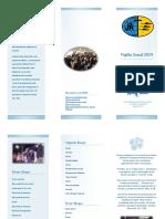 Triptico programa Vigilia Zonal.pdf