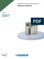 catalogo_plataforma_de_automatizacion_quantum.pdf