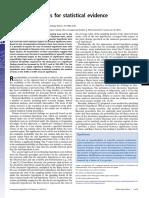 Revised standards for statistical evidence.pdf