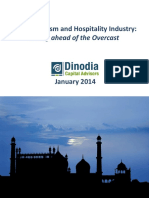 Indian-Tourism-Hospitality-Industry-Rising-ahead-of-the-Overcast-January-2014.pdf