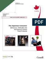japan_consumer_report_en.pdf