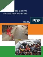 India%u2019s Media Boom the good news and the bad.pdf