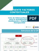 2. Factores Contextuales CIF.PDF