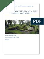 tesi RILASSAMENTO nicoletta templates.doc