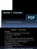 Unidad i Ecologia 1