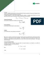 Física Energia Mecânica 0cee19dc12e4b8c861a3e5c20c4855c2