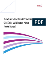 VersaLink C400_C405 Service Manual_BUS2.pdf