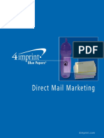 1P-01-0410-Blue-Paper-Direct-Mail.pdf