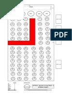 Option B - Dewan Terbuka PGA Seating.pdf