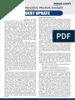 Debt Monthly Market Insight Jan 19 (1)