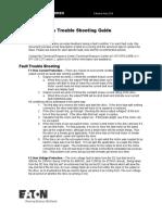 AP040085EN - PowerXL Series Trouble Shooting Guide.pdf