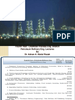 oil_refinary_dr_adndn_2016-مهمة.pdf