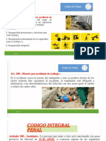 ISO 9000 y 14000
